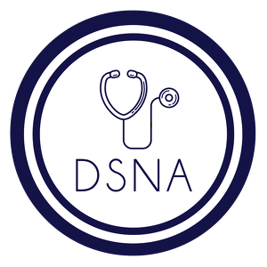 Team Page: DePaul Student Nurses Association